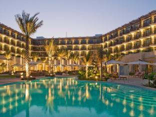 /de-de/crowne-plaza-duqm/hotel/duqm-om.html?asq=jGXBHFvRg5Z51Emf%2fbXG4w%3d%3d