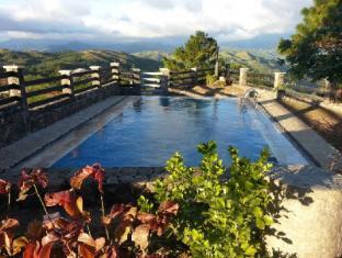 /ca-es/ten-cents-to-heaven-resort/hotel/tanay-ph.html?asq=jGXBHFvRg5Z51Emf%2fbXG4w%3d%3d