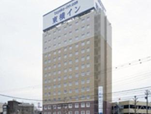 /bg-bg/toyoko-inn-toyama-ekimae-no-1/hotel/toyama-jp.html?asq=jGXBHFvRg5Z51Emf%2fbXG4w%3d%3d