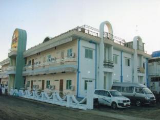 /de-de/alliance-resort-hotel/hotel/chaungtha-beach-mm.html?asq=jGXBHFvRg5Z51Emf%2fbXG4w%3d%3d