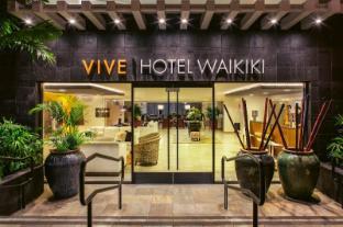 /ar-ae/vive-hotel-waikiki/hotel/oahu-hawaii-us.html?asq=jGXBHFvRg5Z51Emf%2fbXG4w%3d%3d