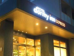 /cs-cz/natural-hot-spring-spa-dormy-inn-express-kakegawa/hotel/shizuoka-jp.html?asq=jGXBHFvRg5Z51Emf%2fbXG4w%3d%3d