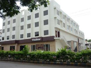 /da-dk/the-grand-thakar-hotel/hotel/rajkot-in.html?asq=jGXBHFvRg5Z51Emf%2fbXG4w%3d%3d