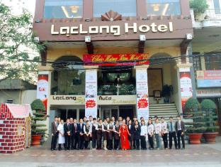 /de-de/lac-long-hotel-hai-phong/hotel/haiphong-vn.html?asq=jGXBHFvRg5Z51Emf%2fbXG4w%3d%3d