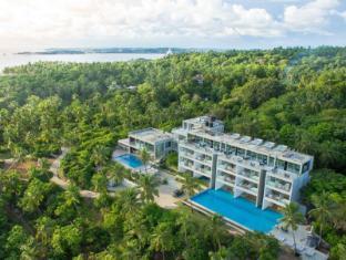 /bg-bg/villa-thawthisa/hotel/unawatuna-lk.html?asq=jGXBHFvRg5Z51Emf%2fbXG4w%3d%3d