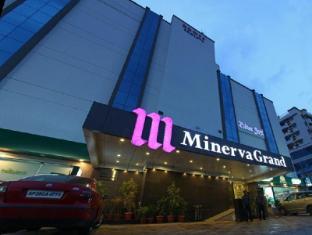 /cs-cz/minerva-grand-hotel-kondapur/hotel/hyderabad-in.html?asq=jGXBHFvRg5Z51Emf%2fbXG4w%3d%3d
