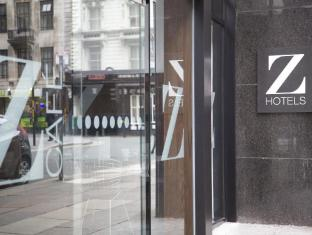 /ar-ae/the-z-hotel-liverpool/hotel/liverpool-gb.html?asq=jGXBHFvRg5Z51Emf%2fbXG4w%3d%3d