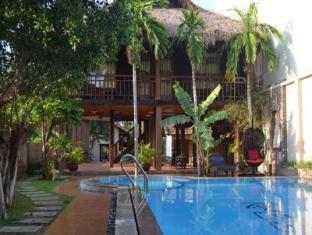 /sv-se/rang-garden-bungalow/hotel/phan-thiet-vn.html?asq=jGXBHFvRg5Z51Emf%2fbXG4w%3d%3d