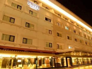 /ca-es/emilia-hotel-by-amazing-palembang/hotel/palembang-id.html?asq=jGXBHFvRg5Z51Emf%2fbXG4w%3d%3d