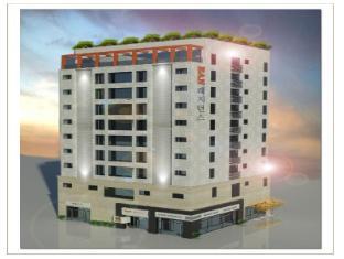 /bg-bg/ean-residence/hotel/daejeon-kr.html?asq=jGXBHFvRg5Z51Emf%2fbXG4w%3d%3d
