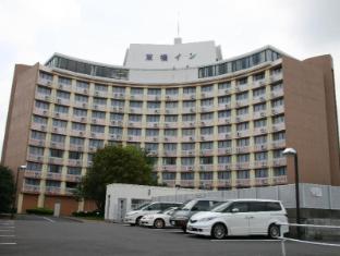 Toyoko Inn Narita Kuko