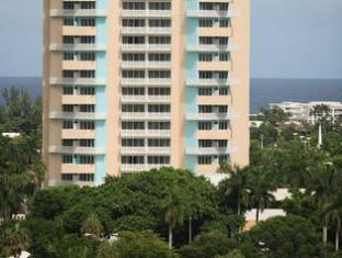 /da-dk/hyatt-regency-pier-sixty-six/hotel/fort-lauderdale-fl-us.html?asq=jGXBHFvRg5Z51Emf%2fbXG4w%3d%3d