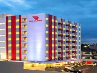/da-dk/red-planet-pekanbaru/hotel/pekanbaru-id.html?asq=jGXBHFvRg5Z51Emf%2fbXG4w%3d%3d