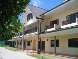 /ca-es/gregoire-s-apartments/hotel/seychelles-islands-sc.html?asq=jGXBHFvRg5Z51Emf%2fbXG4w%3d%3d