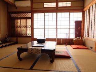 /de-de/izukogen-hinodeya-ryokan/hotel/shizuoka-jp.html?asq=jGXBHFvRg5Z51Emf%2fbXG4w%3d%3d