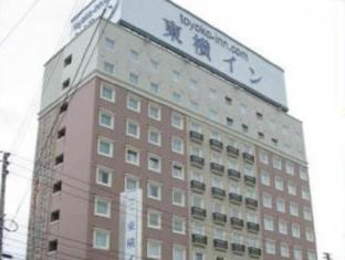 /de-de/toyoko-inn-shin-yamaguchi-eki-shinkansen-guchi/hotel/yamaguchi-jp.html?asq=jGXBHFvRg5Z51Emf%2fbXG4w%3d%3d