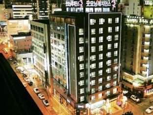 /cs-cz/good-morning-residence-hotel-hue/hotel/daejeon-kr.html?asq=jGXBHFvRg5Z51Emf%2fbXG4w%3d%3d