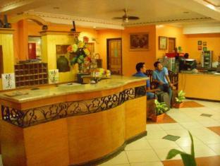 /bg-bg/plaza-maria-luisa-suites-inn/hotel/dumaguete-ph.html?asq=jGXBHFvRg5Z51Emf%2fbXG4w%3d%3d
