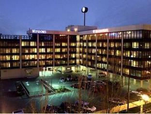 /ar-ae/hotel-eastlund/hotel/portland-or-us.html?asq=jGXBHFvRg5Z51Emf%2fbXG4w%3d%3d