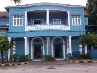 /bg-bg/breeze-guest-house/hotel/mawlamyine-mm.html?asq=jGXBHFvRg5Z51Emf%2fbXG4w%3d%3d