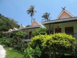 /zh-cn/thai-dee-garden-resort/hotel/koh-phangan-th.html?asq=jGXBHFvRg5Z51Emf%2fbXG4w%3d%3d