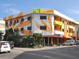 /ca-es/sunflower-express-hotel/hotel/pontian-my.html?asq=jGXBHFvRg5Z51Emf%2fbXG4w%3d%3d