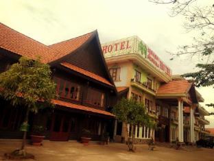 Soundara Hotel