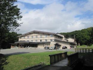 Kyukamura Nyuto-Onsenkyo National Park Resorts of Japan