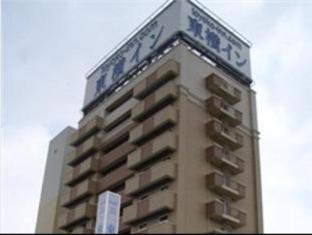 /cs-cz/toyoko-inn-yamagata-eki-nishi-guchi/hotel/yamagata-jp.html?asq=jGXBHFvRg5Z51Emf%2fbXG4w%3d%3d