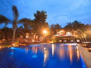 /cs-cz/mayura-hill-resort/hotel/sen-monorom-kh.html?asq=jGXBHFvRg5Z51Emf%2fbXG4w%3d%3d