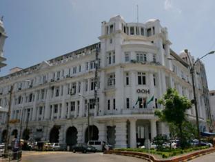 /es-es/grand-oriental-hotel/hotel/colombo-lk.html?asq=jGXBHFvRg5Z51Emf%2fbXG4w%3d%3d