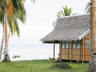 /bg-bg/tarzans-beach-resort/hotel/siargao-islands-ph.html?asq=jGXBHFvRg5Z51Emf%2fbXG4w%3d%3d