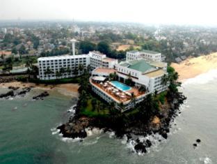 فندق مونت لافينيا