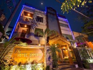 /cs-cz/the-hotel-emperor/hotel/mandalay-mm.html?asq=jGXBHFvRg5Z51Emf%2fbXG4w%3d%3d