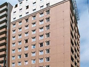 /de-de/toyoko-inn-miyazaki-ekimae/hotel/miyazaki-jp.html?asq=jGXBHFvRg5Z51Emf%2fbXG4w%3d%3d