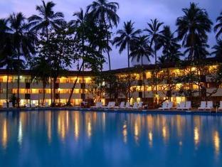/ca-es/tangerine-beach-hotel/hotel/wadduwa-lk.html?asq=jGXBHFvRg5Z51Emf%2fbXG4w%3d%3d