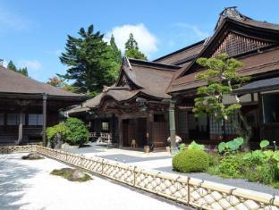 /bg-bg/koyasan-yochi-in/hotel/wakayama-jp.html?asq=jGXBHFvRg5Z51Emf%2fbXG4w%3d%3d
