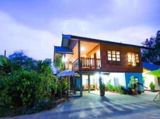 /ca-es/maleemantra-homestay/hotel/sakon-nakhon-th.html?asq=jGXBHFvRg5Z51Emf%2fbXG4w%3d%3d