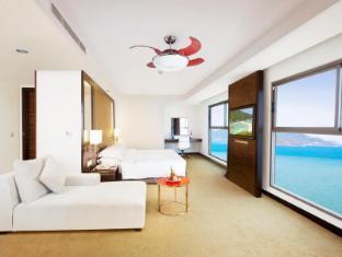 /bg-bg/havana-nha-trang-hotel/hotel/nha-trang-vn.html?asq=jGXBHFvRg5Z51Emf%2fbXG4w%3d%3d
