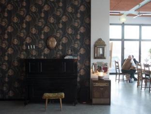 /hi-in/bus-hostel/hotel/reykjavik-is.html?asq=jGXBHFvRg5Z51Emf%2fbXG4w%3d%3d