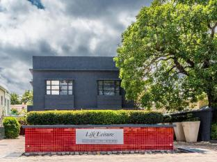 /uk-ua/life-leisure-guesthouse-and-apartments/hotel/stellenbosch-za.html?asq=jGXBHFvRg5Z51Emf%2fbXG4w%3d%3d