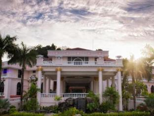 /zh-cn/aseania-resort-langkawi/hotel/langkawi-my.html?asq=jGXBHFvRg5Z51Emf%2fbXG4w%3d%3d