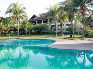 /de-de/gem-beach-resort/hotel/kuala-terengganu-my.html?asq=jGXBHFvRg5Z51Emf%2fbXG4w%3d%3d