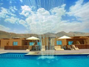 /ar-ae/wadi-shab-resort/hotel/tiwi-om.html?asq=jGXBHFvRg5Z51Emf%2fbXG4w%3d%3d