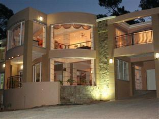 /he-il/lumleys-place-bed-and-breakfast/hotel/stellenbosch-za.html?asq=jGXBHFvRg5Z51Emf%2fbXG4w%3d%3d