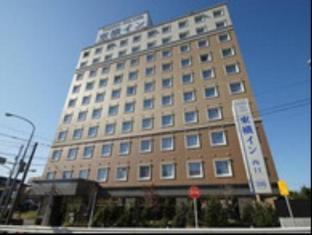 /cs-cz/toyoko-inn-saitama-toda-koen-eki-nishi-guchi/hotel/saitama-jp.html?asq=jGXBHFvRg5Z51Emf%2fbXG4w%3d%3d