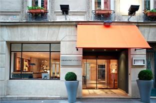 /ja-jp/newhotel-lafayette/hotel/paris-fr.html?asq=jGXBHFvRg5Z51Emf%2fbXG4w%3d%3d
