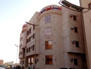 /de-de/aseel-hotel-apartment/hotel/sabya-sa.html?asq=jGXBHFvRg5Z51Emf%2fbXG4w%3d%3d