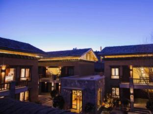 /ar-ae/arro-khampa-by-zinc-journey-shangri-la/hotel/deqen-cn.html?asq=jGXBHFvRg5Z51Emf%2fbXG4w%3d%3d