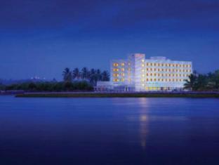 /bg-bg/the-gateway-hotel-lakeside-hubli/hotel/hubli-in.html?asq=jGXBHFvRg5Z51Emf%2fbXG4w%3d%3d